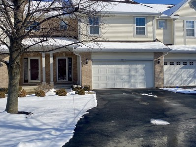 9315 Forest Glen Court, Darien, IL 60561 - #: 10635797