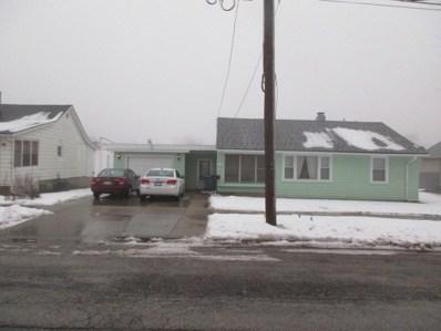 1011 Liberty Street, Aurora, IL 60505 - #: 10635869