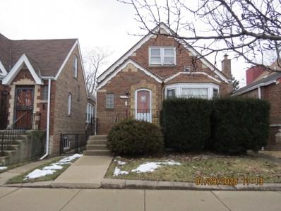7736 S Throop Street, Chicago, IL 60620 - #: 10635903