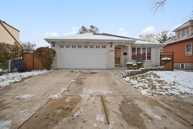 4139 Maple Avenue, Lyons, IL 60534 - #: 10636023