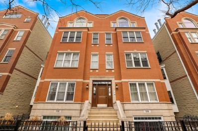1316 W Fletcher Street UNIT 2E, Chicago, IL 60657 - #: 10636162