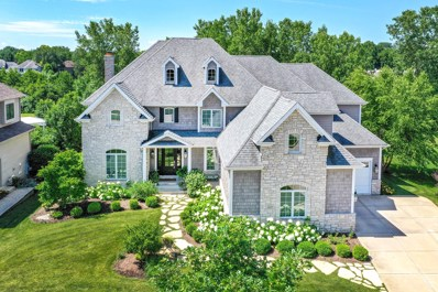 320 Bethany Court, Naperville, IL 60565 - #: 10636397