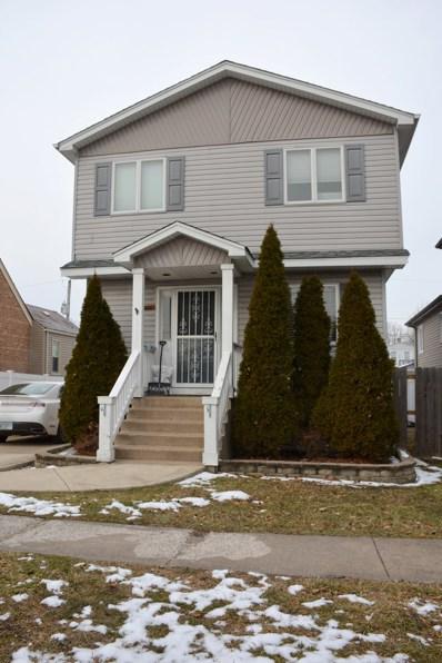11252 S Saint Louis Avenue, Chicago, IL 60655 - #: 10636501