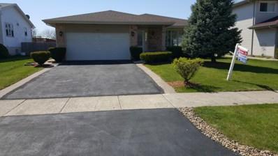 658 N Katherine Lane, Addison, IL 60101 - #: 10636604