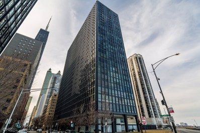 900 N Lake Shore Drive UNIT 403, Chicago, IL 60611 - #: 10636707