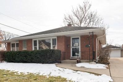 340 W Mckinley Avenue, Elmhurst, IL 60126 - #: 10637042