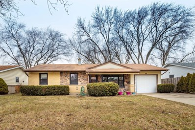 324 Landmeier Road, Elk Grove Village, IL 60007 - #: 10637111