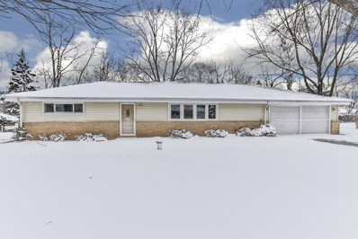9 W ELAINE Circle, Prospect Heights, IL 60070 - #: 10637197