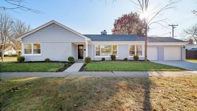 802 S Spring Avenue, La Grange, IL 60525 - #: 10637209