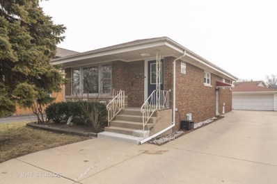 436 E BUTTERFIELD Road, Elmhurst, IL 60126 - #: 10637251