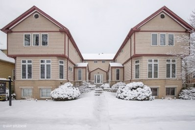 3712 Forest Avenue, Brookfield, IL 60513 - #: 10637266