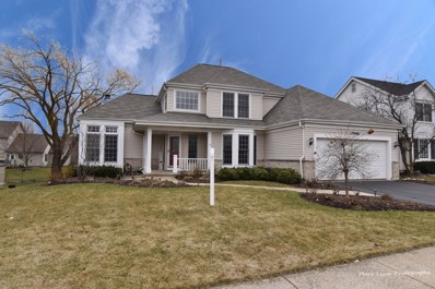39W681 Howard Square, Geneva, IL 60134 - #: 10637282