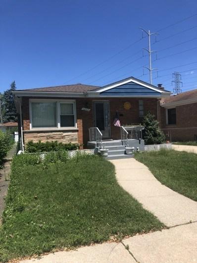 5222 Foster Street, Skokie, IL 60077 - #: 10637289