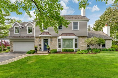 1250 Westview Road, Glenview, IL 60025 - #: 10637300