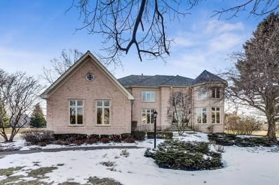 5900 Finch Court, Long Grove, IL 60047 - #: 10637657