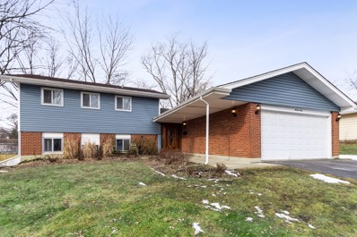 1660 Kent Road, Hoffman Estates, IL 60169 - #: 10637690