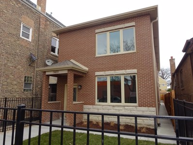 4433 S Drake Avenue, Chicago, IL 60632 - #: 10637694