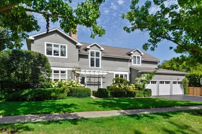 1801 Southland Avenue, Highland Park, IL 60035 - #: 10637766