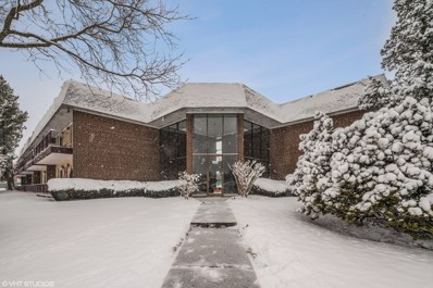 3N550 CROWN Road  Unit 10 UNIT 10, Elmhurst, IL 60126 - #: 10637771