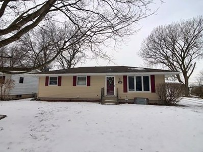 236 Oak Street, Stillman Valley, IL 61084 - #: 10637869