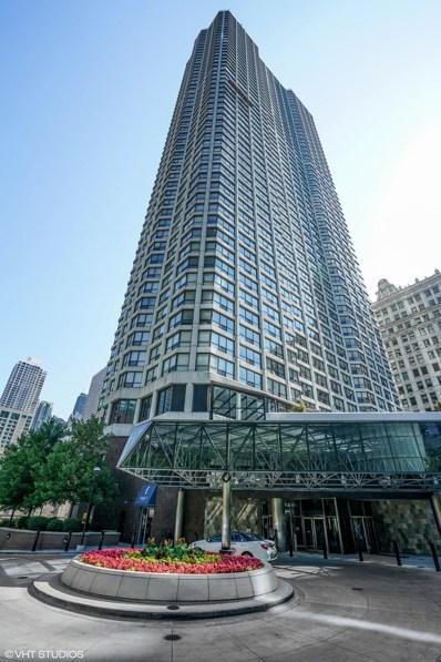 405 N WABASH Avenue UNIT 4711, Chicago, IL 60611 - #: 10638061