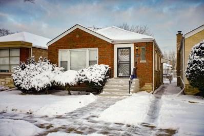 9005 S EAST END Avenue, Chicago, IL 60617 - #: 10638109