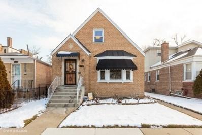 8411 S Constance Avenue, Chicago, IL 60617 - #: 10638199