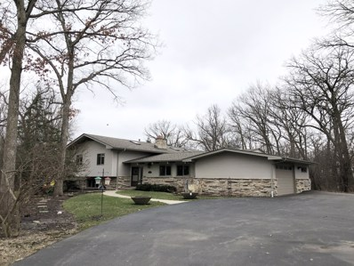 2425 Duffy Lane, Riverwoods, IL 60015 - #: 10638349