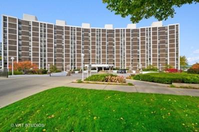1500 Sheridan Road UNIT 1C, Wilmette, IL 60091 - #: 10638513
