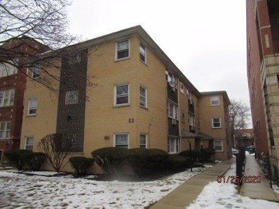 4249 N Keystone Avenue UNIT 206, Chicago, IL 60641 - #: 10638563
