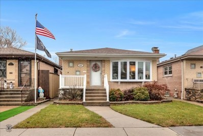 3445 W 115th Street, Chicago, IL 60655 - #: 10638609