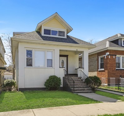 1345 W 98th Place, Chicago, IL 60643 - #: 10638630