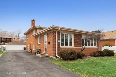 4624 Prairie Avenue, Brookfield, IL 60513 - #: 10638812