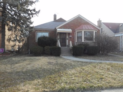 8649 Laramie Avenue, Skokie, IL 60077 - #: 10638924