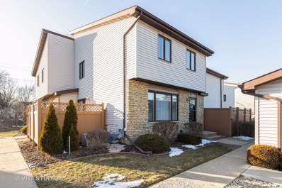 625 Northgate Road, New Lenox, IL 60451 - #: 10638934