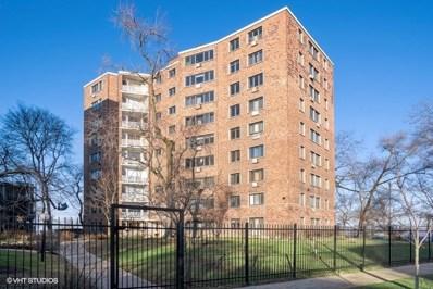 1122 W Lunt Avenue UNIT 2C, Chicago, IL 60626 - #: 10638997