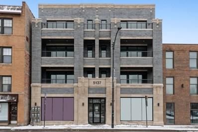 5135 N LINCOLN Avenue UNIT 4N, Chicago, IL 60625 - #: 10639019