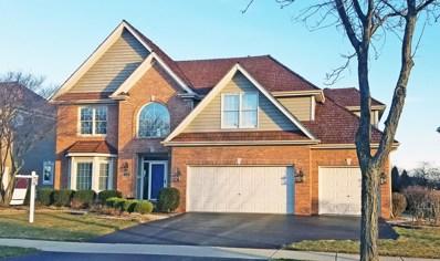 1141 Birchdale Lane, Aurora, IL 60504 - #: 10639198