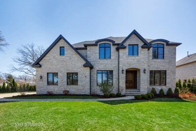 1715 YORK Road, Oak Brook, IL 60523 - #: 10639223