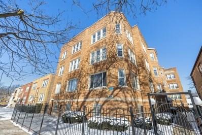 2636 W Summerdale Avenue UNIT 3S, Chicago, IL 60625 - #: 10639513