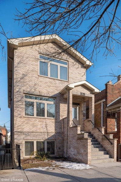 3113 S MAY Street, Chicago, IL 60608 - #: 10639597
