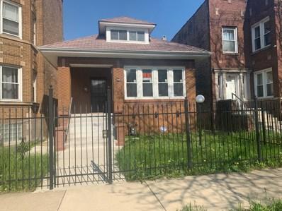 7721 S Marshfield Avenue, Chicago, IL 60620 - #: 10639622