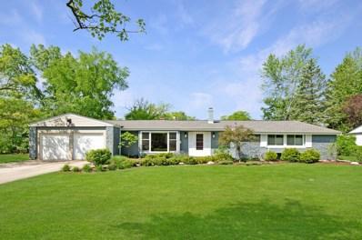 1246 Ridge Road, Highland Park, IL 60035 - #: 10639767