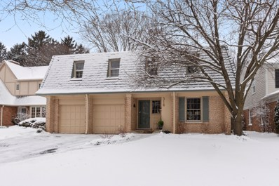 516 Brier Street, Kenilworth, IL 60043 - #: 10639825