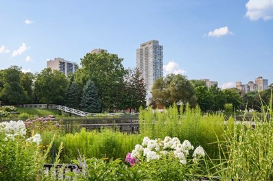 2020 N Lincoln Park West UNIT 24H, Chicago, IL 60614 - MLS#: 10639860