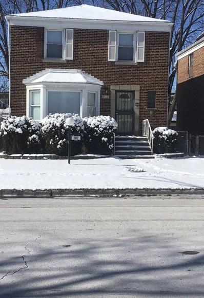 8612 S Jeffery Boulevard, Chicago, IL 60617 - #: 10639923