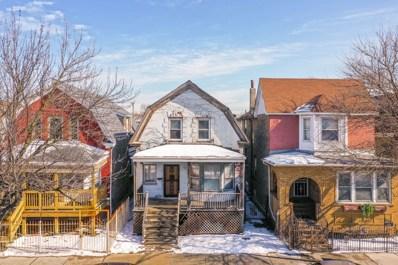 133 N Laramie Avenue, Chicago, IL 60644 - #: 10639952