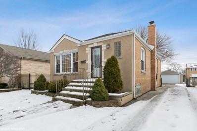 5705 S NEW ENGLAND Avenue, Chicago, IL 60638 - #: 10639963