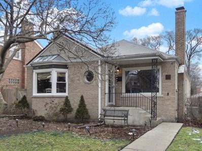 5353 N Osceola Avenue, Chicago, IL 60656 - #: 10639996