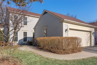 6 The Court Of Stonecreek, Northbrook, IL 60062 - #: 10640048